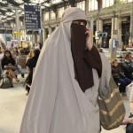 burqa-2