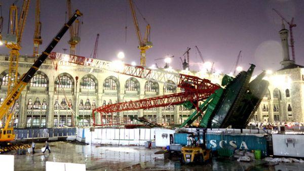 crane-collapse-grand-mosque-mecca