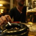 fumat-restaurant