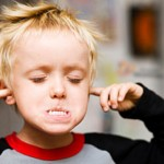 how-to-deal-with-stubborn-kids-childhood-education