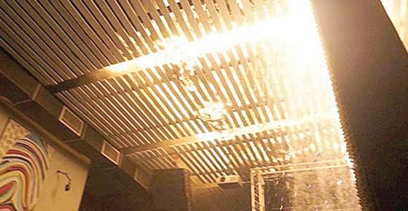 incendiu-club-interior