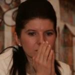 monica_iacob_ridzi_05492000_59491400