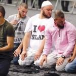 musulmani-2