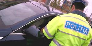 politie-rutiera-1