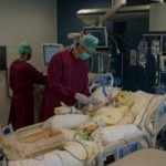 raniti-colectiv-spital-belgia