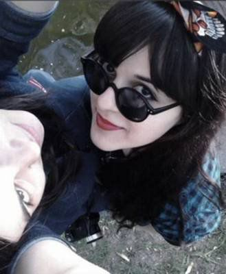 roxana-elena-boghian-da4f827099