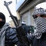 terrorists-in-syria-20121111-1