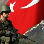 turky-army_0
