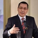victor-ponta-facebook-guvernul-ciolos-vot-incredere-parlament-343014
