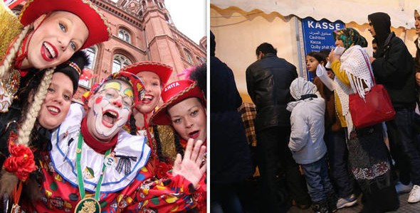 germany-carnival-cancelled-migrants