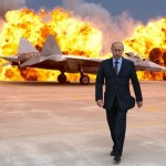 vladmir-putin-walking-away-from-explosion-fighter-aircraft