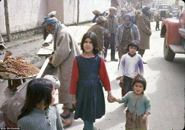 afganistan4