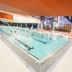 bornheim-schwimmbad-2