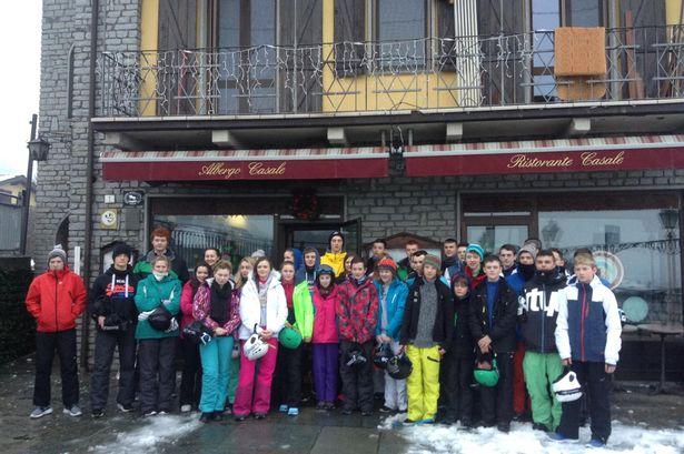 copii_ski