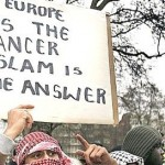 europe_is_the_cancer_islam_is_the_answer-2