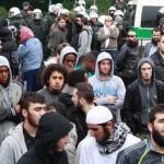 german_muslims_170115