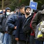 imigranti-13