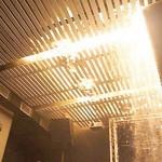 incendiu-club-interior-2