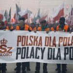 polonia-3