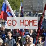 rally-slovak