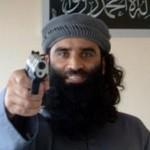 terorist-5