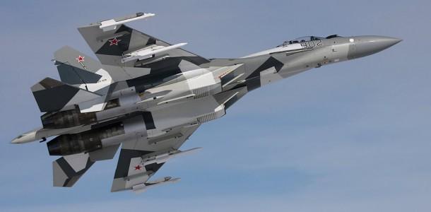air_su-35_armed_aams_test_flight_lg