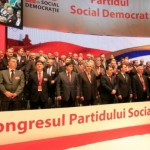 congres_psd_22623400-2