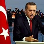 erdoganrefugees