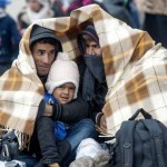 macedonia-greece-europe-migrants