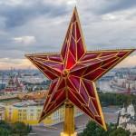 kremlin_01_big