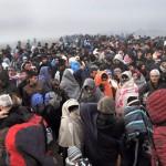 refugee-crisis-644130