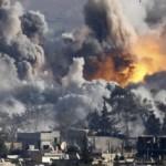 russian-airstrikes_crop1443704533539-jpg_1718483346-2