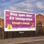 stop-open-door-immigration
