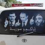 syrias-president-assad-russias-president-putin-andhezbollah