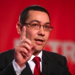 congresul-extraordinar-al-psd-2010-romexpo-3