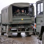 hungary-migrants-army-345268