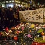 topshot-belgium-attacks-tribute