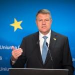 iohannis-consiliu-european-administratia-prezidentiala