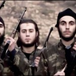 isis-in-europe-6