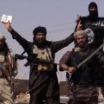 isis-islamic-state-militants