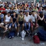 migranti-11