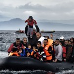 migranti-20