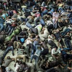migranti-15