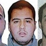 teroristi2-2