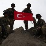 turci-4
