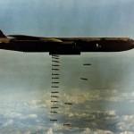 boeing-b-52d
