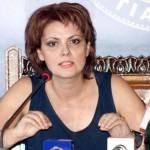 lia_olguta_vasilescu