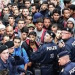 austria-stop-refugees
