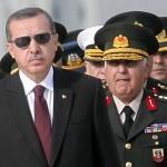 erdogan-9