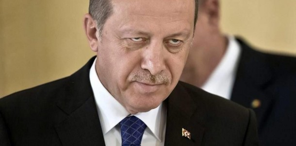 erdogan-12